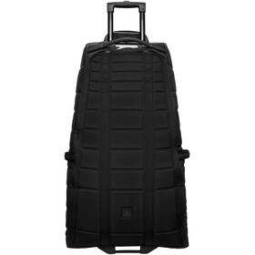 Douchebags Big Bastard 90L Trolley black out